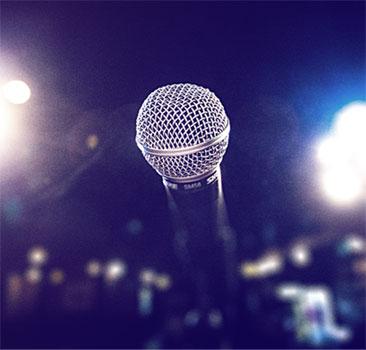 koncert_def