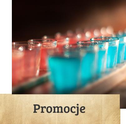 menu_promocje