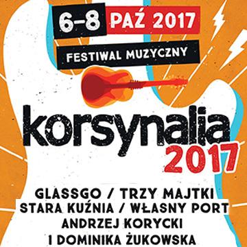 KORSYNALIA 2017